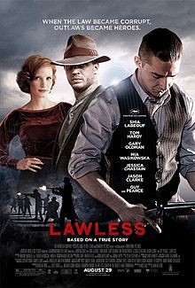 220px-Lawless_film_poster
