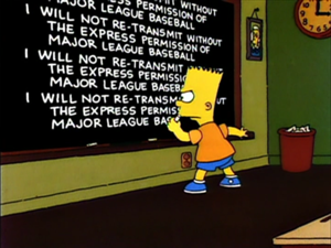 300px-Simpsons-transmit