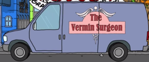 300px-The_Vermin_Surgeon