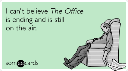 the-office-finale-nbc-on-air-tv-ecards-someecards