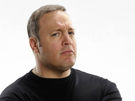 from http://www.breitbart.com/Big-Hollywood/2012/10/15/kevin-james-calls-out-hypocrisy