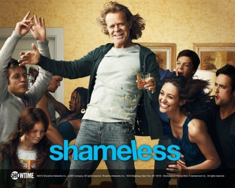 shameless-shameless-us-33511586-500-400