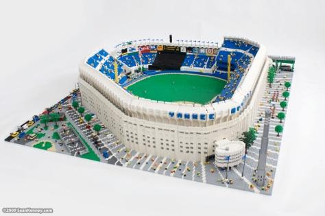 http://www.seankenney.com/portfolio/yankee_stadium/