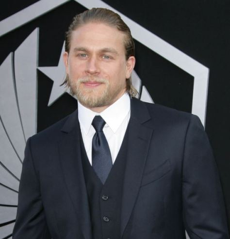 Charlie-Hunnam-50-Shades-of-Grey