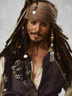 Jack-Sparrow-captain-jack-sparrow-11535059-240-320