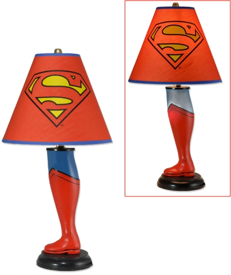 1300-61420_Superman_Leg_Lamp-874x1024