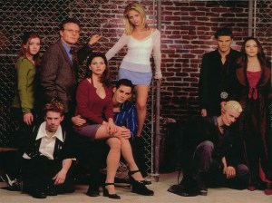 Buffy-the-Vampire-Slayer-buffy-the-vampire-slayer-28958057-1024-768_zps89975fd2