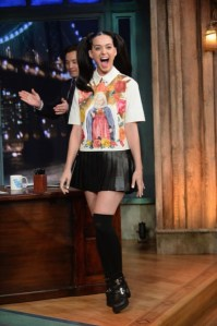 katy-perry-visits-late-night-jimmy-fallon-3