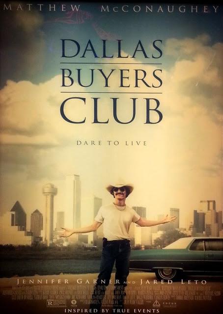 dallas_buyers_club_ver2
