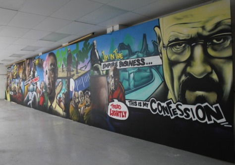 ustv-breaking-bad-graffiti-art-3