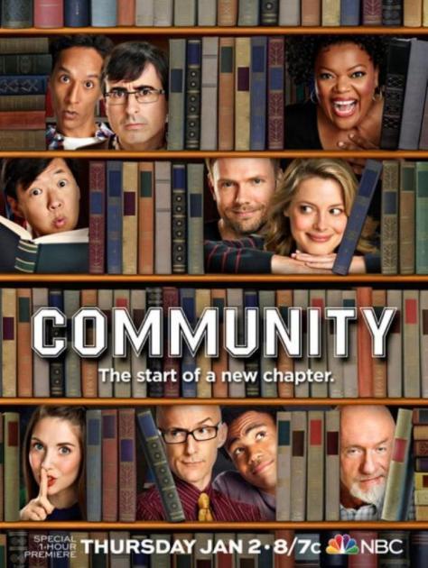 community_s5_poster