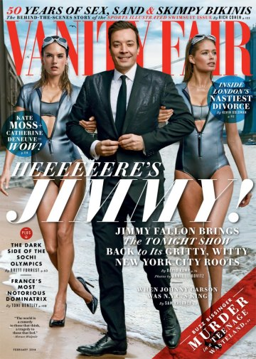 i.1.jimmy-fallon-february-2014-cover-vanity-fair