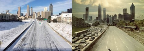 atlanta-snow-walking-dead