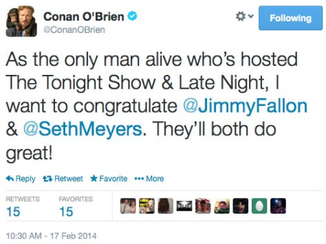 conan-tweet-fallon-meyers