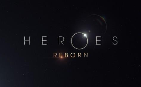 heroes-reborn-600x369