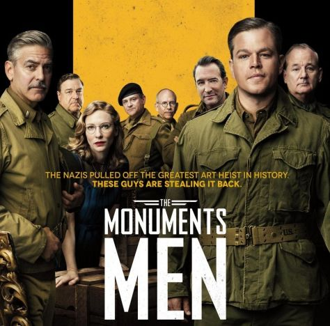 monuments-menposter1