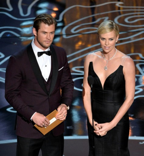 Chris+Hemsworth+86th+Annual+Academy+Awards+tRmJy5DhJJ1l