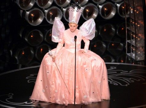 rs_560x415-140302195846-1024.Ellen-DeGeneres-Oscars.ms.030214_copy