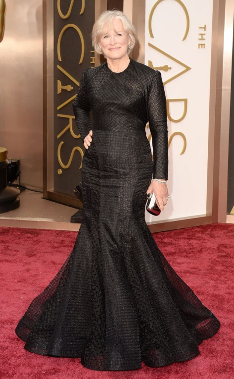 rs_634x1024-140302162135-634.glenn-close-oscars-030214