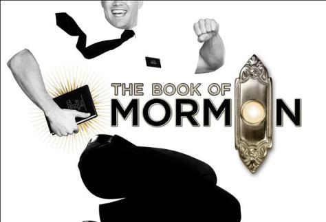 The-Book-of-Mormon-poster