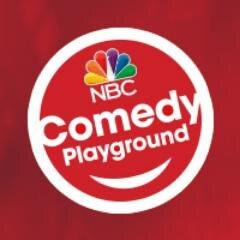 @ComedyNBC