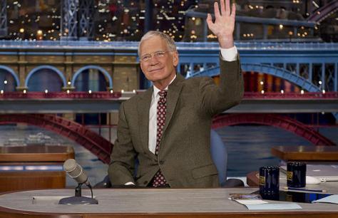 Letterman-Retirement-618x400