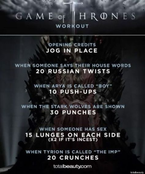 o-GAME-OF-THRONES-570