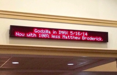 godzilla-theater-sign-matthew-broderick