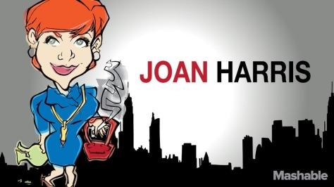 Joan-2