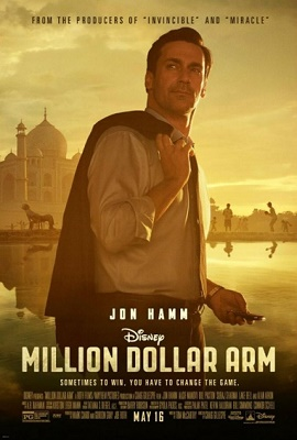 Million_Dollar_Arm_poster