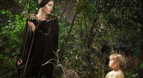 Shiloh-Jolie-Pitt-Turned-Down-the-Role-in-Maleficent-Offered-by-Her-Famous-Mother