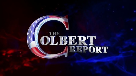 The_Colbert_Report_intro_2010