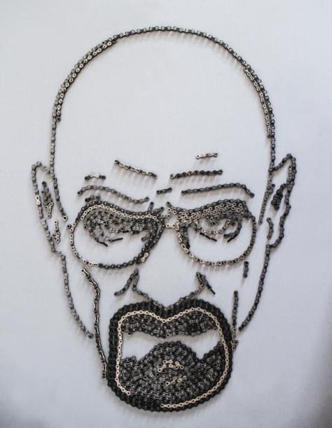 heisenberg-100-hoopties-full-web