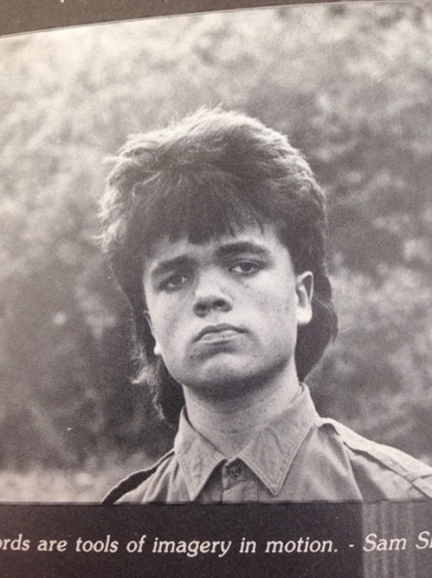 peter-dinklage-yearbook-photo