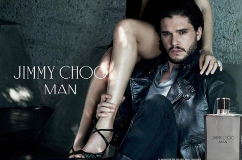 elle-kit-harrington-jimmy-choo-2-lg