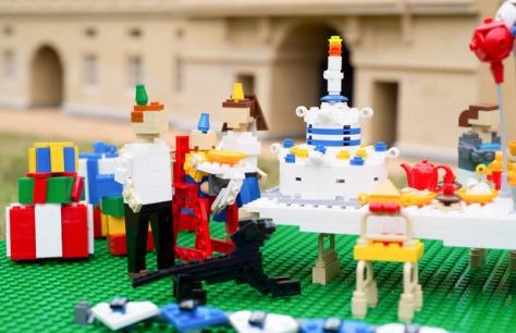 fun-legoland-prince-george-birthday-party-4