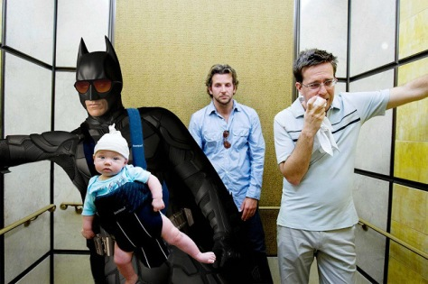 its-better-with-batman-in-every-movie-photoshops-05