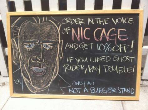 nic-cage