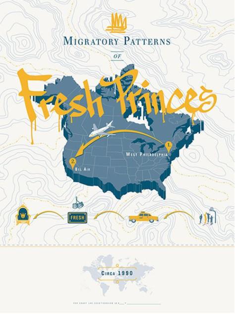 P-FreshPrince_Main_500x669_A_1024x1024