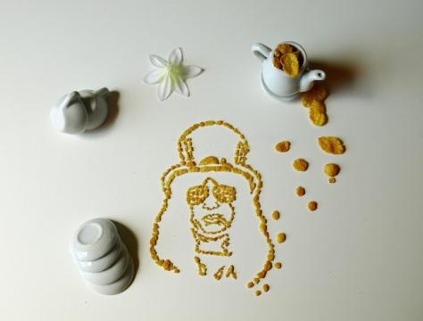 slash-cornflake
