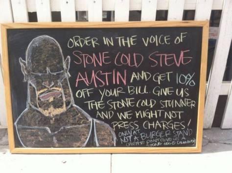 stone-cold-1