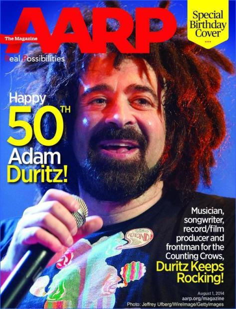 adam-duritz-aarp