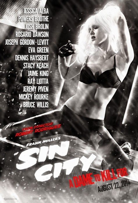 Sin_city_a_dame_to_kill_for_2014_nancy_poster_by_camw1n-d7awdwe