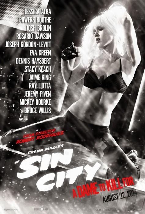 Sin_city_a_dame_to_kill_for_2014_nancy_poster_by_camw1n-d7awdwe