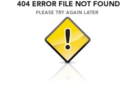 404-no-file