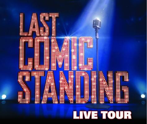LastComicStandingTourLogo