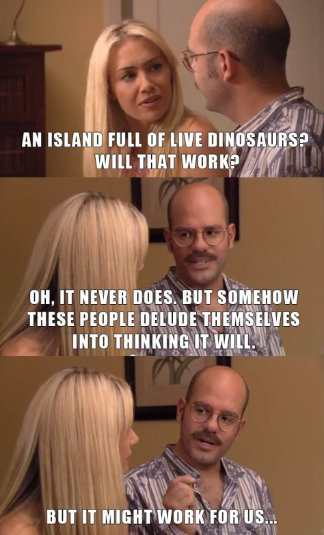arrested-development-jurassic-world