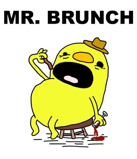 mr-brunch