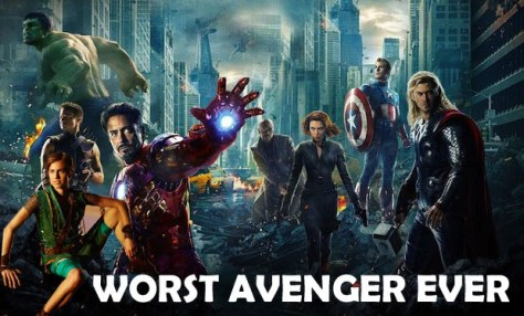 640_the_avengers_peter_pan_