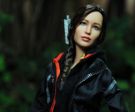 katniss-doll